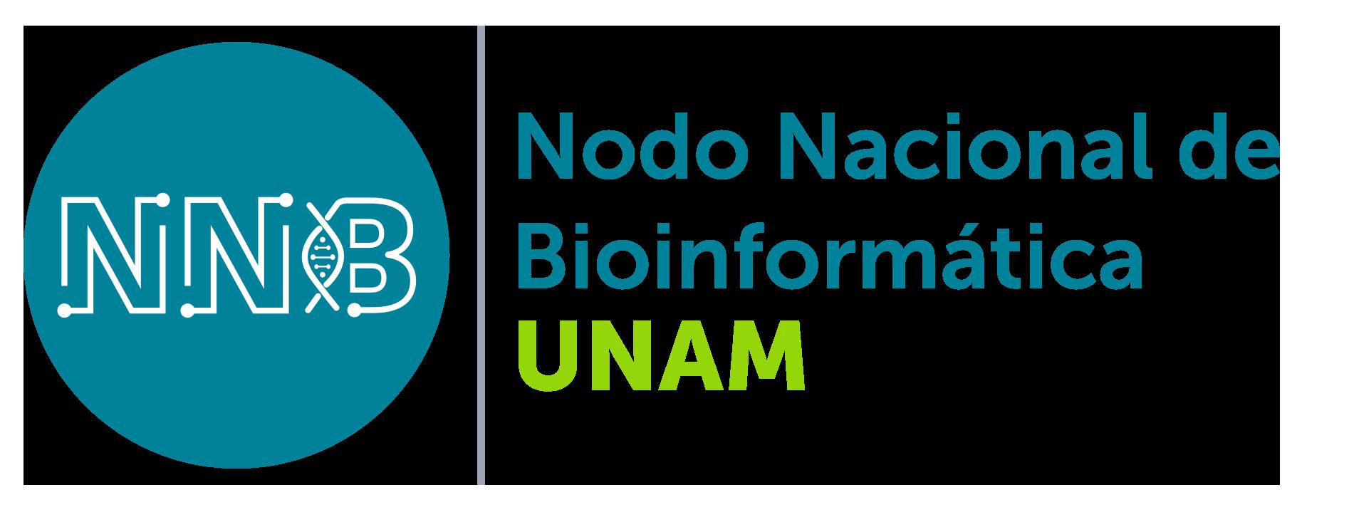 Nodo Nacional de Bioinformática